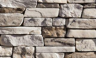 Cliffstone - Whitebark