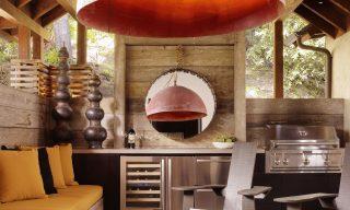 ES_Cliffstone_Montecito_Interior_Unique Space_Hillside Home