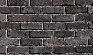 Stone and Brick FAQ CTA