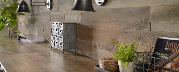 eldorado stone, vintage ranch, saddlewood, GOOD DESIGN, award, award winning