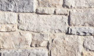 ES_Profile_Limestone_Grand Banks