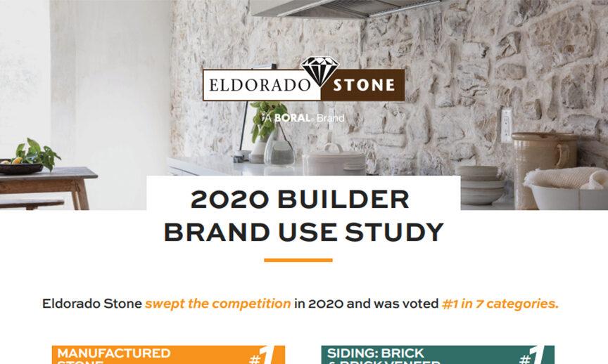 Brand Use Thumbnail