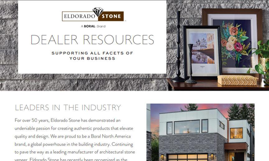 Dealer Resources Thumbnail