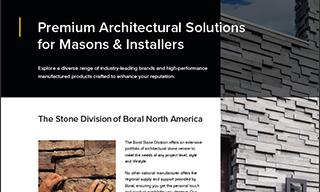 arch solutions mason thumb