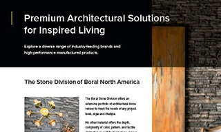 arch-solutions-thumb