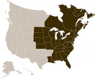 region-map-eastern-320x267-1