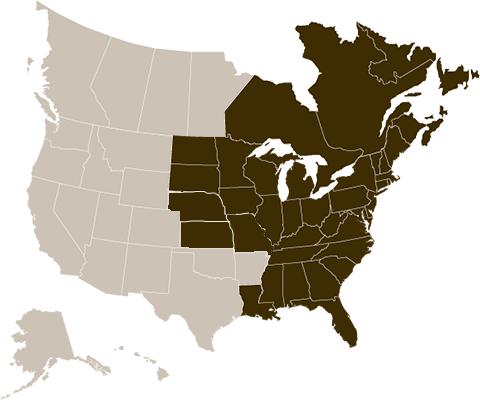region-map-eastern-480x400-1-480x400