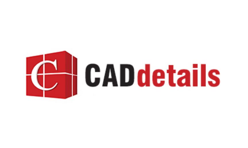 CAD Thumb