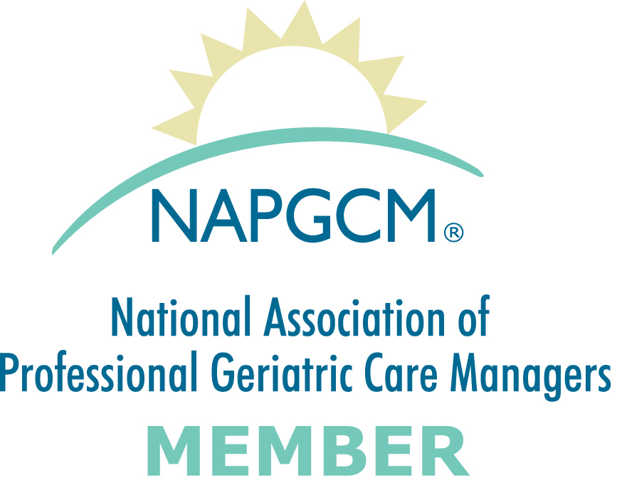 National Association of Professional Geriatric Care Managers