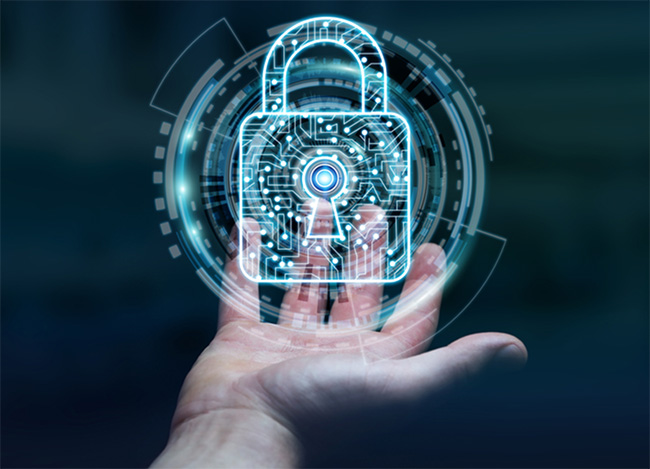 3 Critical Cyber Security Protections EVERY Business Must Have In Place