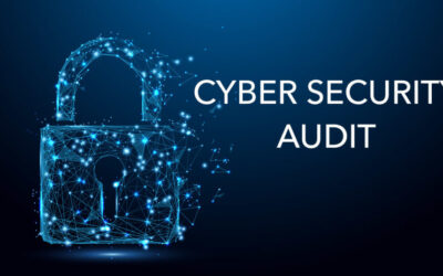 Utilize Security Audits to Give Your Cybersecurity a Boost