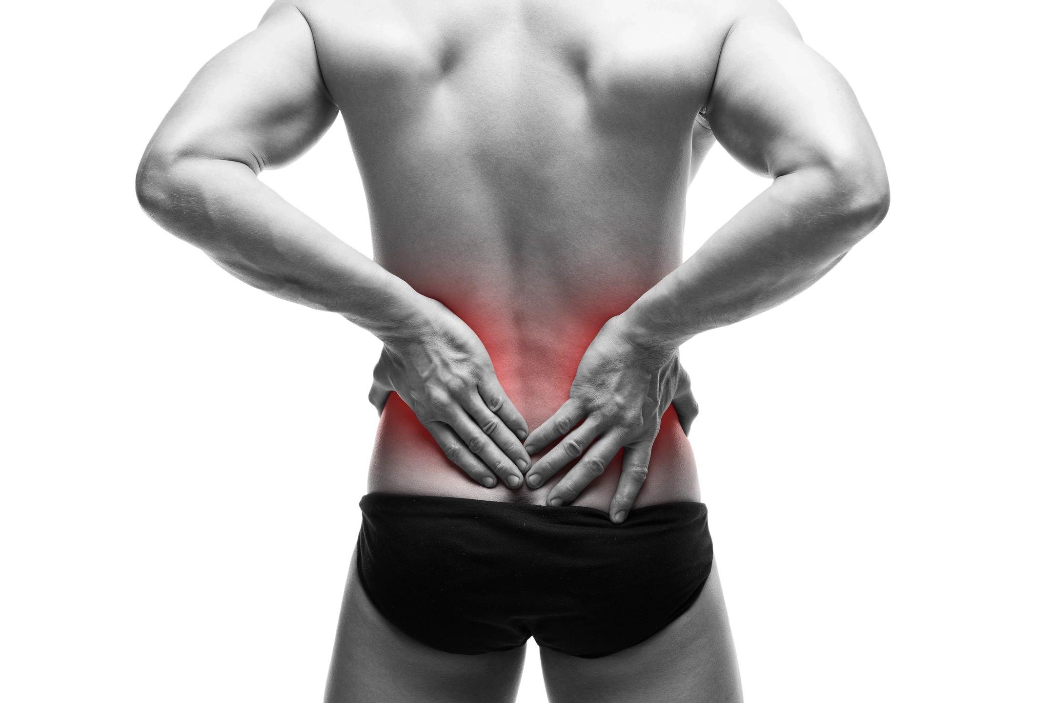 Medical Marijuana Pain Relief