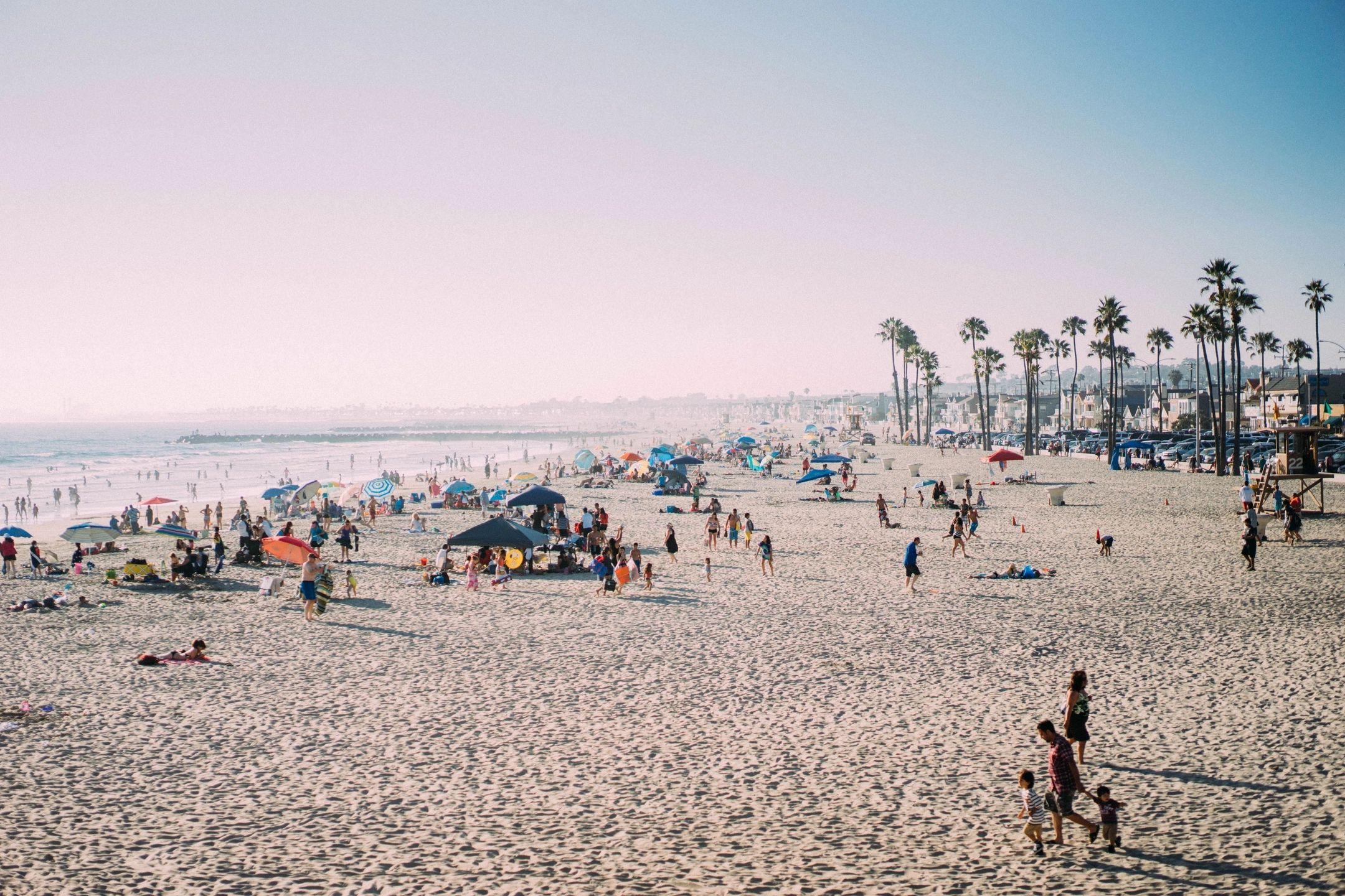 medical marijuana card doctors Belmont Shore Long Beach California