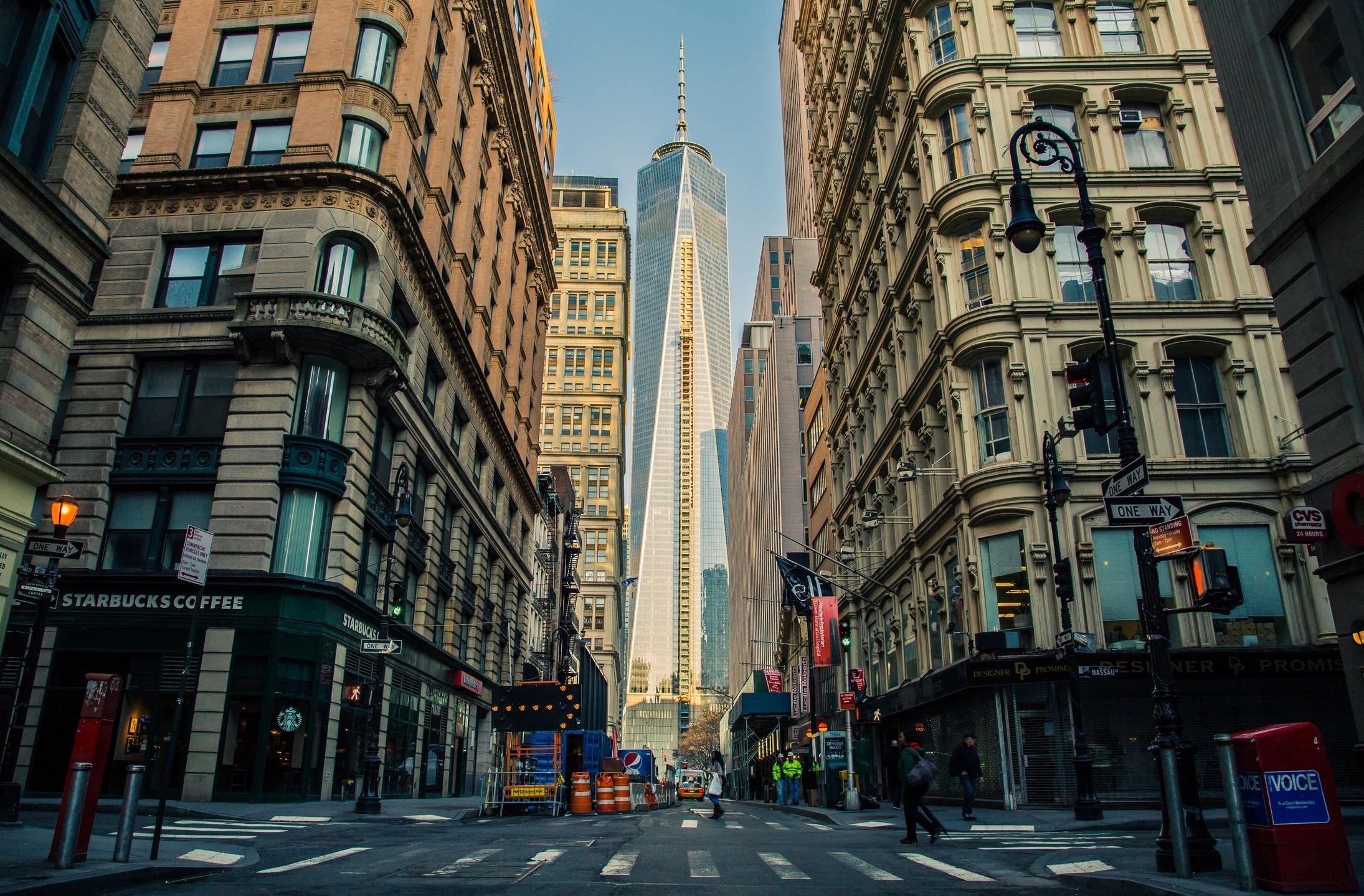 Medical Marijuana Card Doctors East Village Manhattan New York City New York