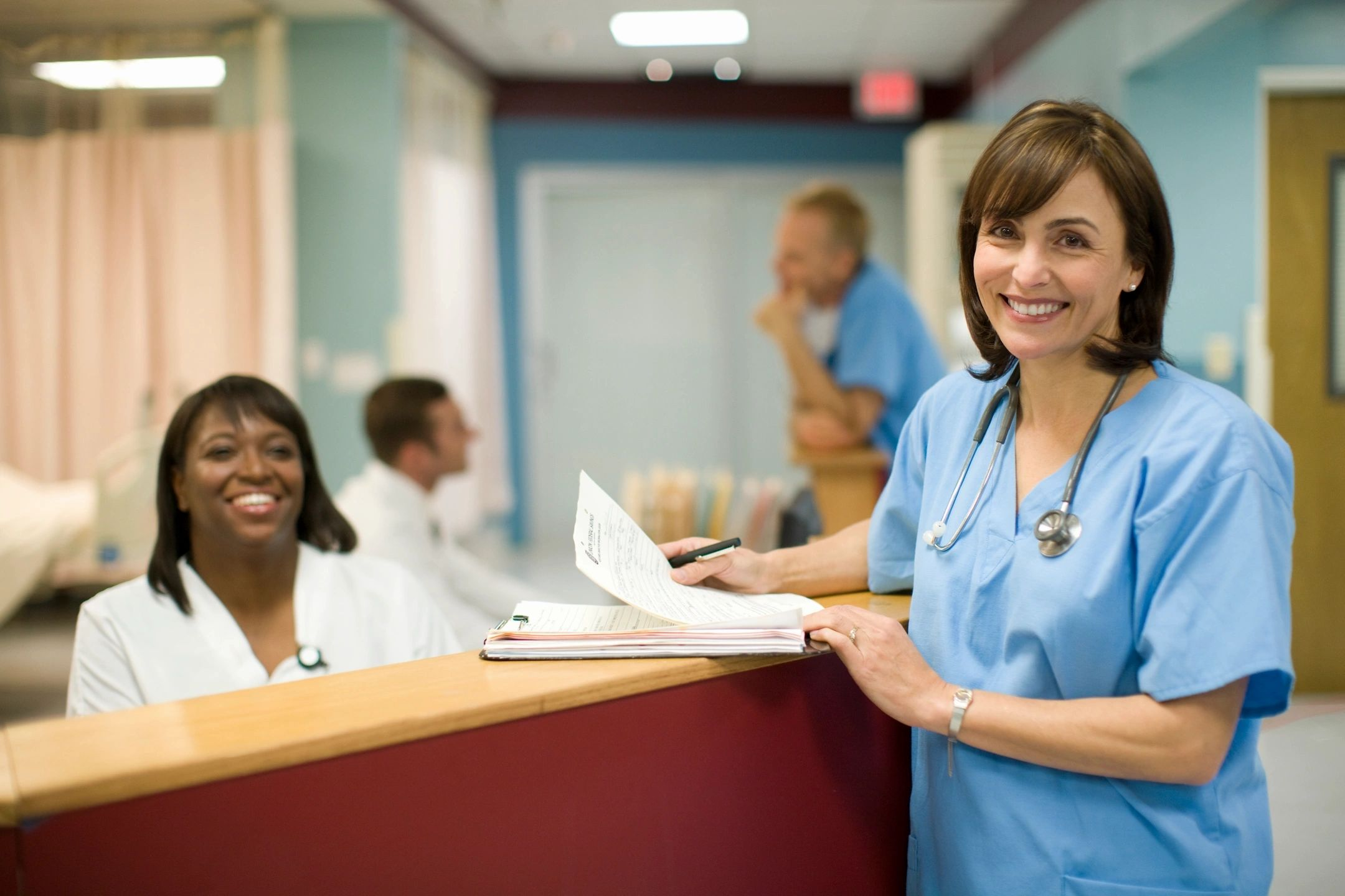 Medical Marijuana Card Doctors Richmond California