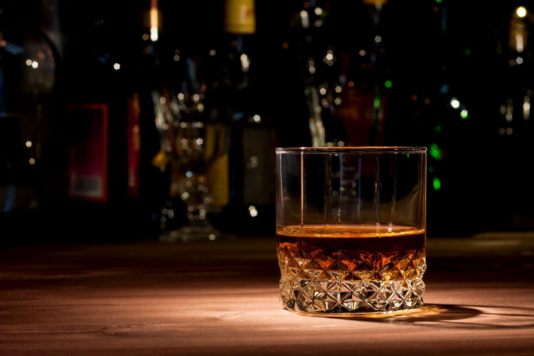 Alcohol Medical Marijuana Don't Mix