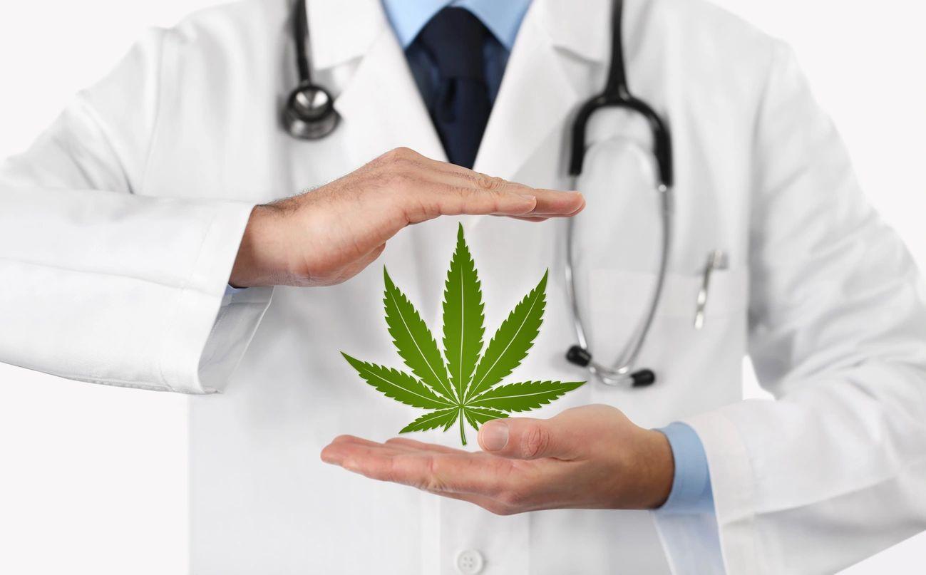 Find Marijuana Doctor Hollywood Easy Clinic