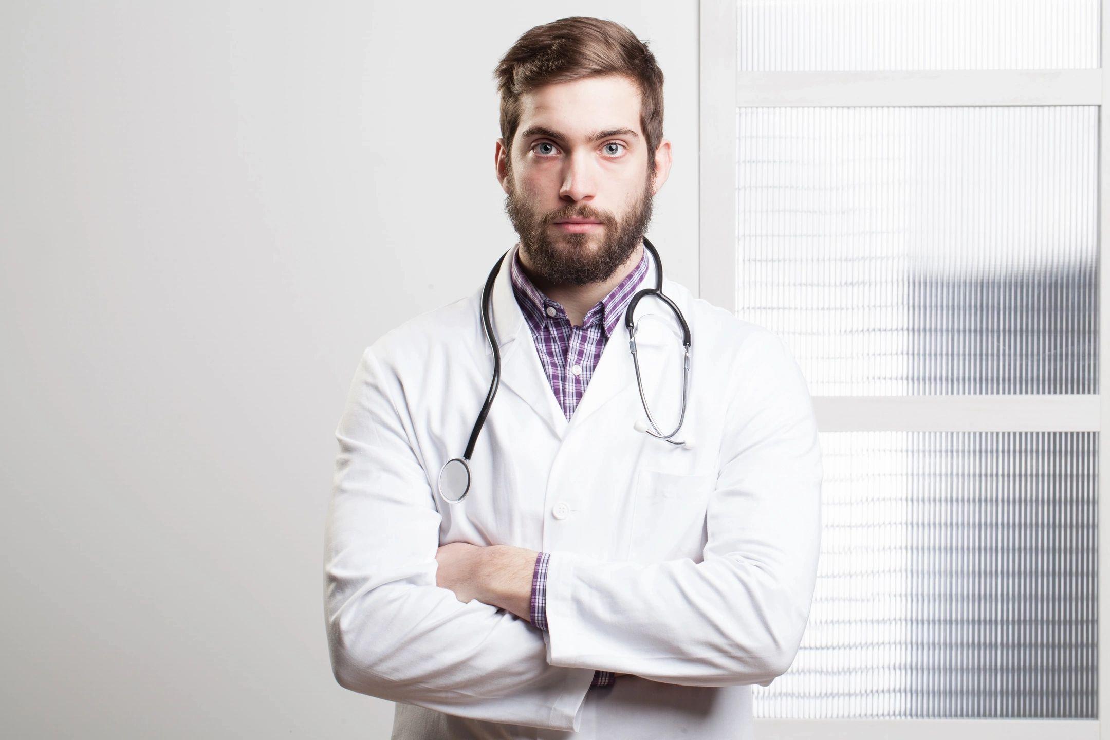Medical marijuana card doctors Astoria Queens New York City