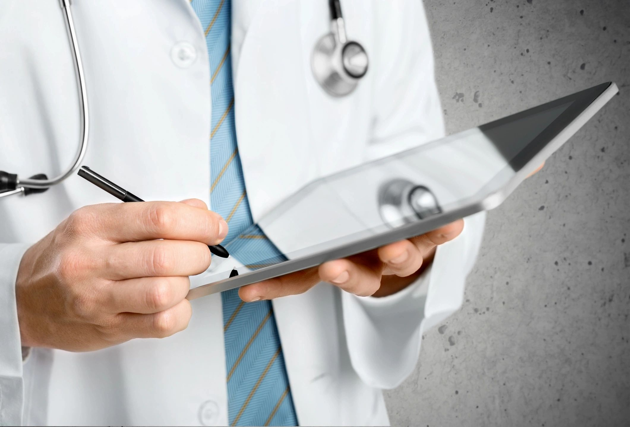 Medical Marijuana Doctors Long Island New York