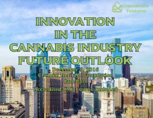 futureoutlook-sm