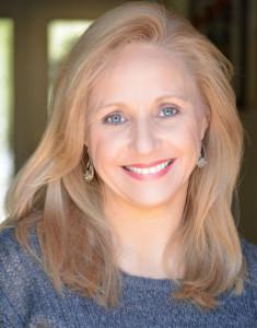 Lori-Glauser
