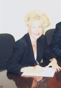 Maxine-Pierson