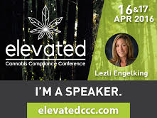 elevated-2016-lezli-engelking