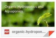 organic-hydroponics-aquaponics