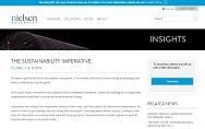the-sustainability-imperative