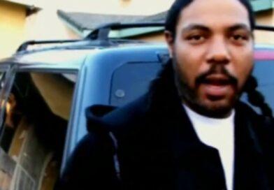 "Ghetto Flame – ""Ghetto Dwella"" ft.Squeak ""877"" (Official Video) | Tha Regiment"