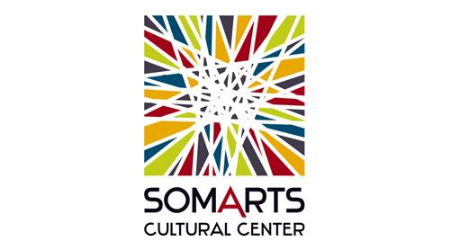 SOMArts Cultural Center