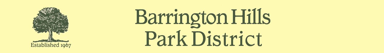Barrington-Hills-Park-District-header