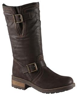 Aldo Billingsa Brown Boots, Aldo, Boots, Fashion, Footwear, Blog A Book Etc, Fay