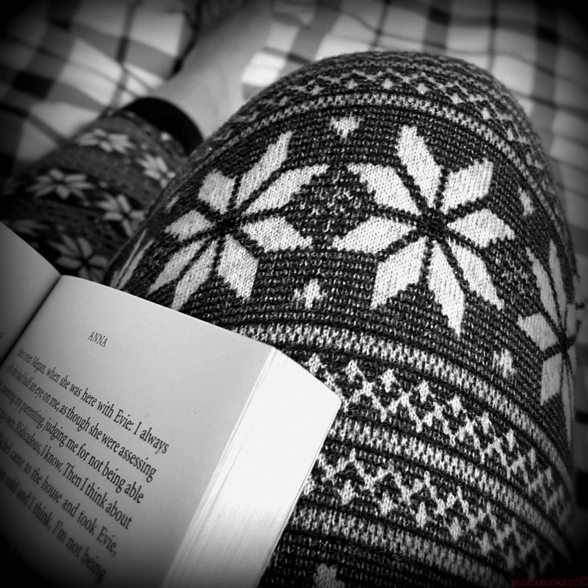 Christmas, BlogMas, Hygge, It's BlogMas, Blogger, Life, Festive Season, Christmas Time, Cold, Winter, Blog A Book Etc, Fay