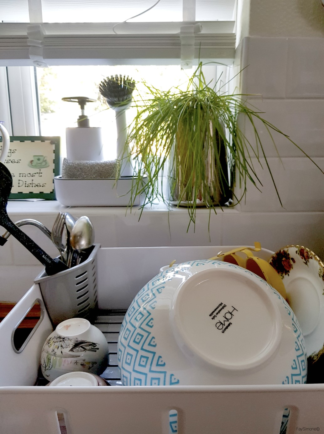 A Perfect Sunday, Sunday, What makes a perfect sunday, 5 things to do on Sunday, Preparation, Cleaning, washing up