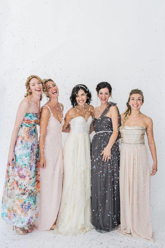 ©AlexisJuneWeddings | Aisle Society Brand Shoot, Chicago, IL | NYC + Destination Wedding Photographer