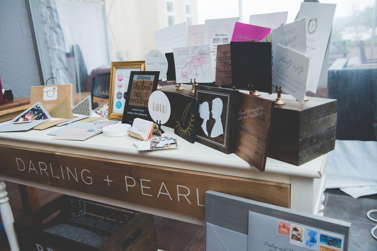 Darling&Pearl2