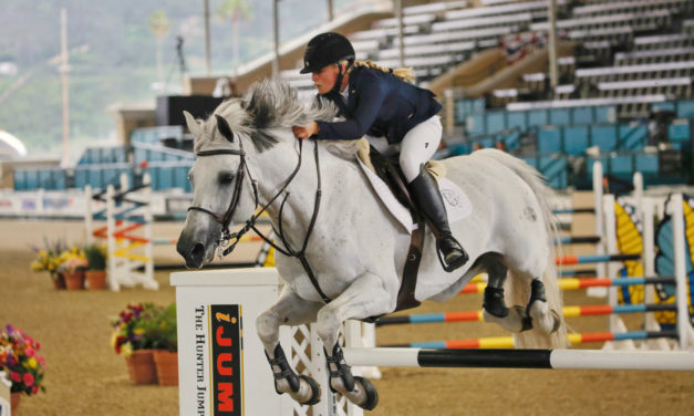 Should NAJYRC Trials Be Eliminated?