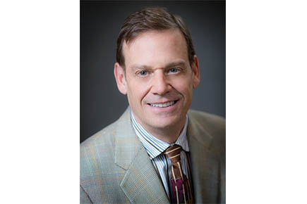 Esteemed Colorado State University Researcher Selected as 2018 AAEP Vice President