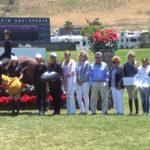Whitethorne Equitation Challenge