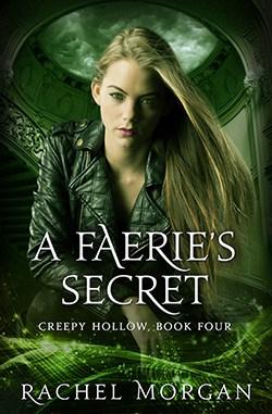 A-Faeries-Secret-250x381