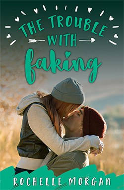 The Trouble with Faking