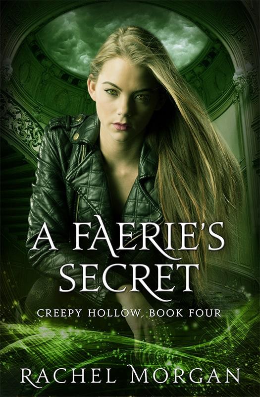A-Faeries-Secret-Creepy-Hollow-Rachel-Morgan