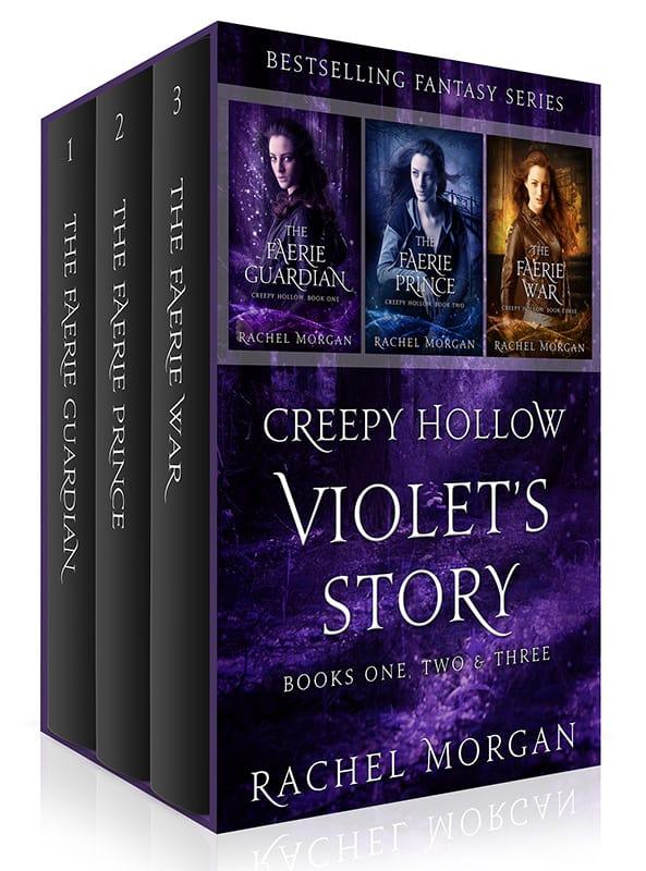 Creepy-Hollow-Violet-Boxed-Set-3D593x800