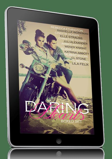 Daring-Hearts-ebook-mockup