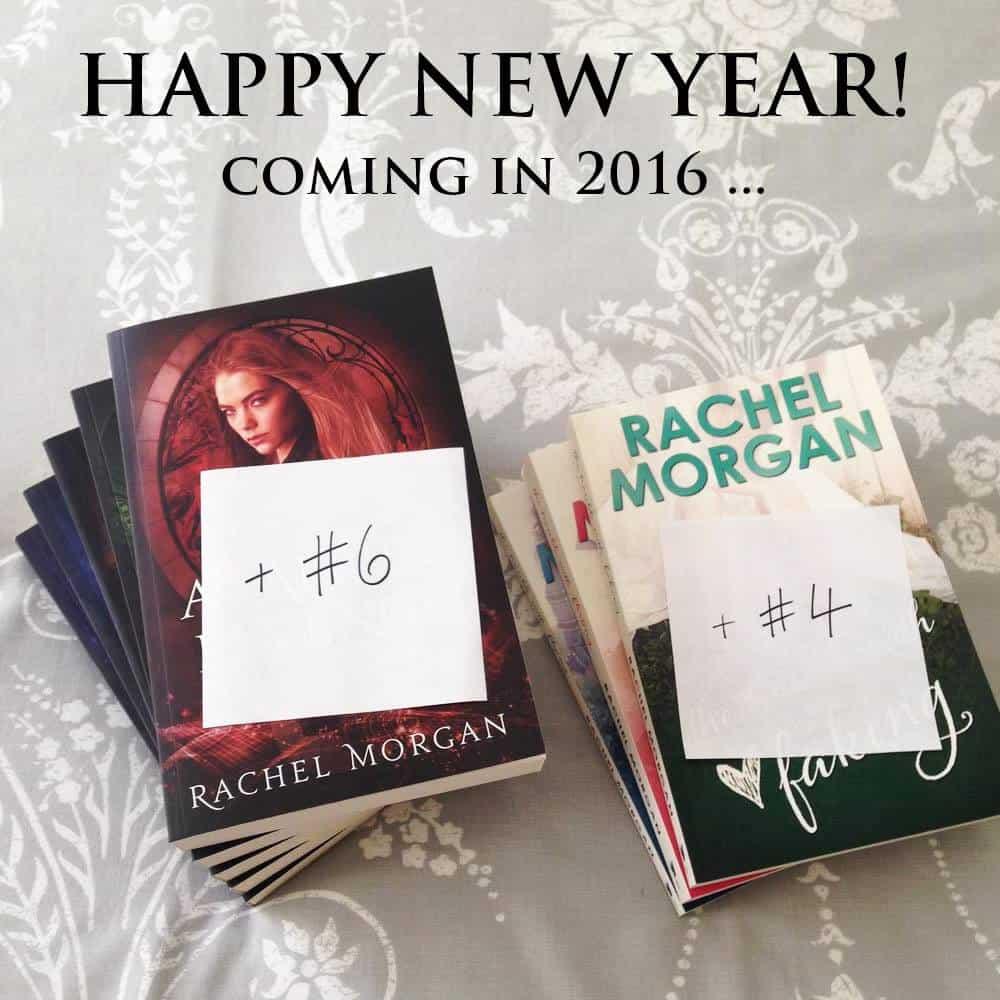 Rachel-Morgan-books-2016