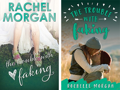 cover-faking-rochelle-morgan-old-new