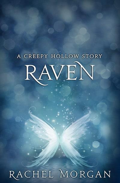 raven-400x610