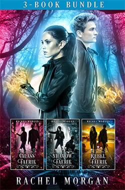 Creepy Hollow: Calla's Story