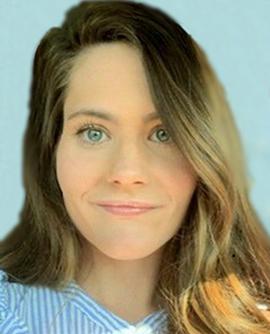 CaitlynGoodson3